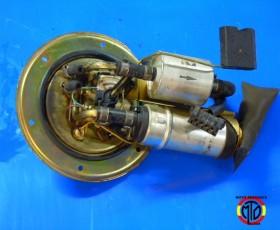 DSCN5251