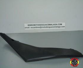 GSXR 1000  (12)