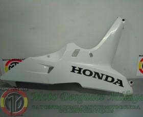 HONDA CBR 600 RR 2008-13 (2)