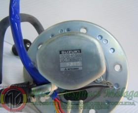SUZUKI GSXR 100 2005-06 (1)