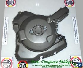 tapa encendido Ducati